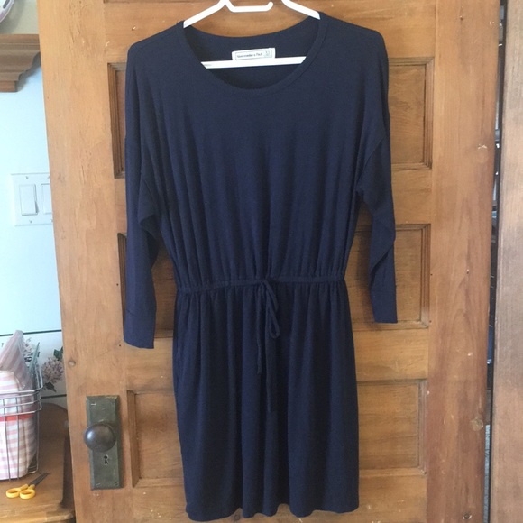Abercrombie & Fitch Dresses & Skirts - Abercrombie casual dress